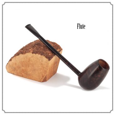 Curiosities : 'Flute'