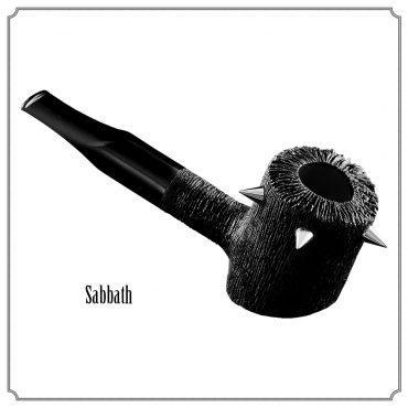Metal as F**k : Metalhead : 'Sabbath'