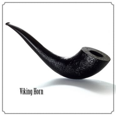 Curiosities : 'Viking Horn'